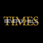 Beverly Hills Times