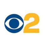 CBS 2 LA