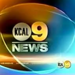 KCAL 9