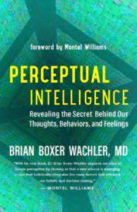 Perceptual_Intel