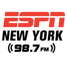 Dr. Brian speaks with ESPN Radio New York