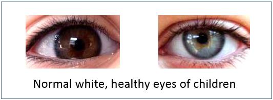 daughters-eyes-1