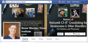 bbw-facebook-1