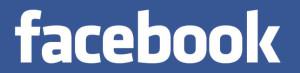 facebook-logo-main