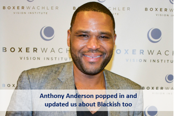 Dr-Brian-with-Anthony-Anderson