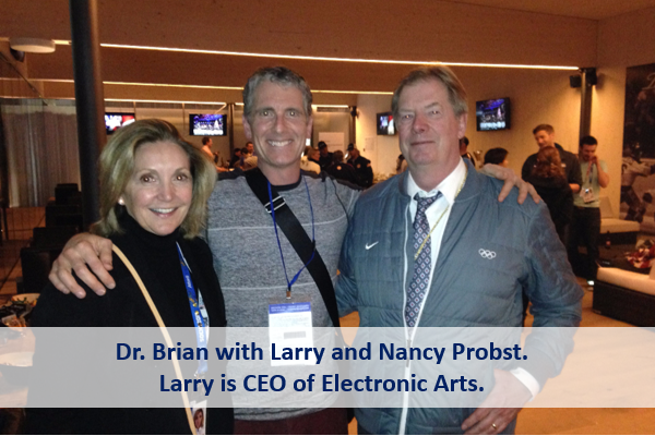 Dr-Brian-with-Larry-&-Nancy-Probst
