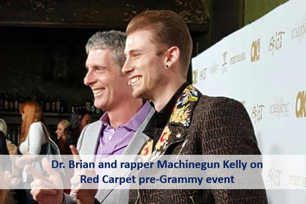 Dr-Brian-With-MachineGun-Kelly