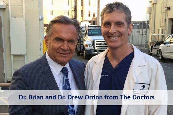 dr-brian-slider-6