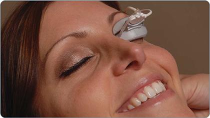 LF-treatment-women-smiling