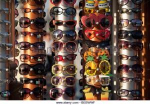 sunglasses in venice