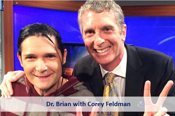 Dr-Brian-with-Luis-Guzman