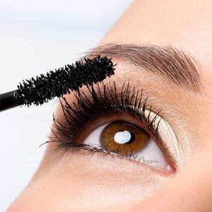 make-up-tips-mascara-tips-voor-mooie-wimpers