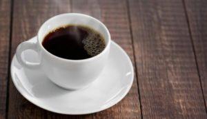 coffee_rotator