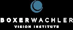 Boxer Wachler Vision Institute