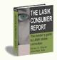 lasik consumer report